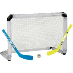 - MINI HOCKEY OYUNU